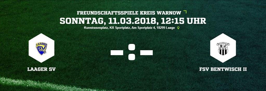 20180311_Fussball_12_15_D_Junioren
