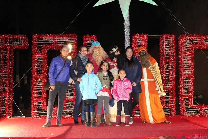 Día de Reyes 5