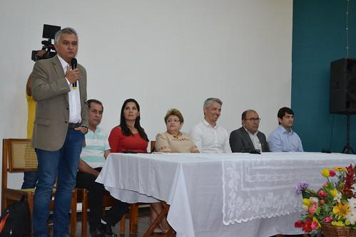 17-01-2018- II-Fórum Climático - Luciano lellys (114)