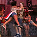 In The Heights-350.jpg
