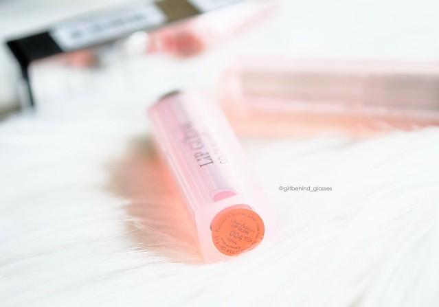 Dior Addict Lip Glow 004 Coral5