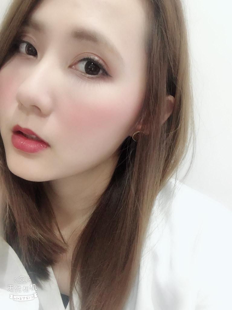 ANGFA絲凱露D實力派美睫精華液3