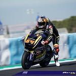 2018-M2-Bendsneyder-Spain-Jerez-TEST-0012