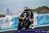 2018-M2-Bendsneyder-Spain-Jerez-TEST-0012