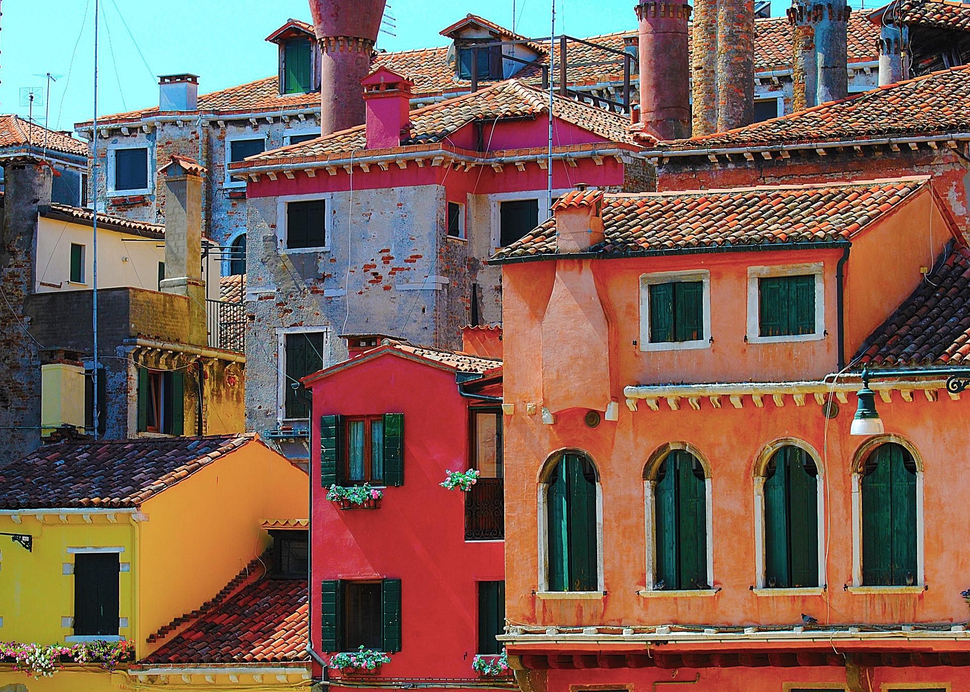 Carnaval de Venecia, Italia carnaval de venecia - 38556148710 9108114f7a o - Carnaval de Venecia : la historia y elegancia toman la calle