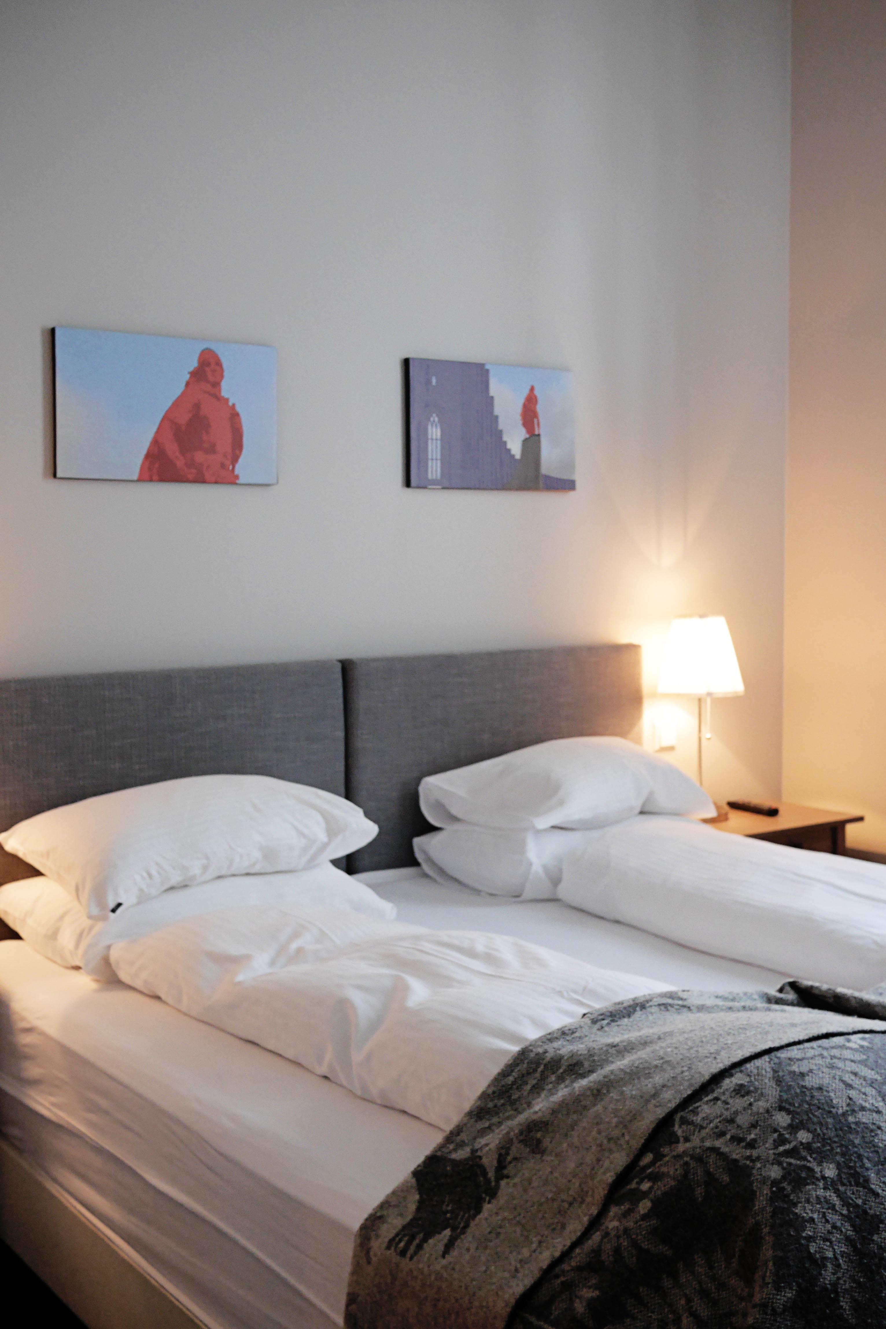 Reykjavik-Residence-Suites-10