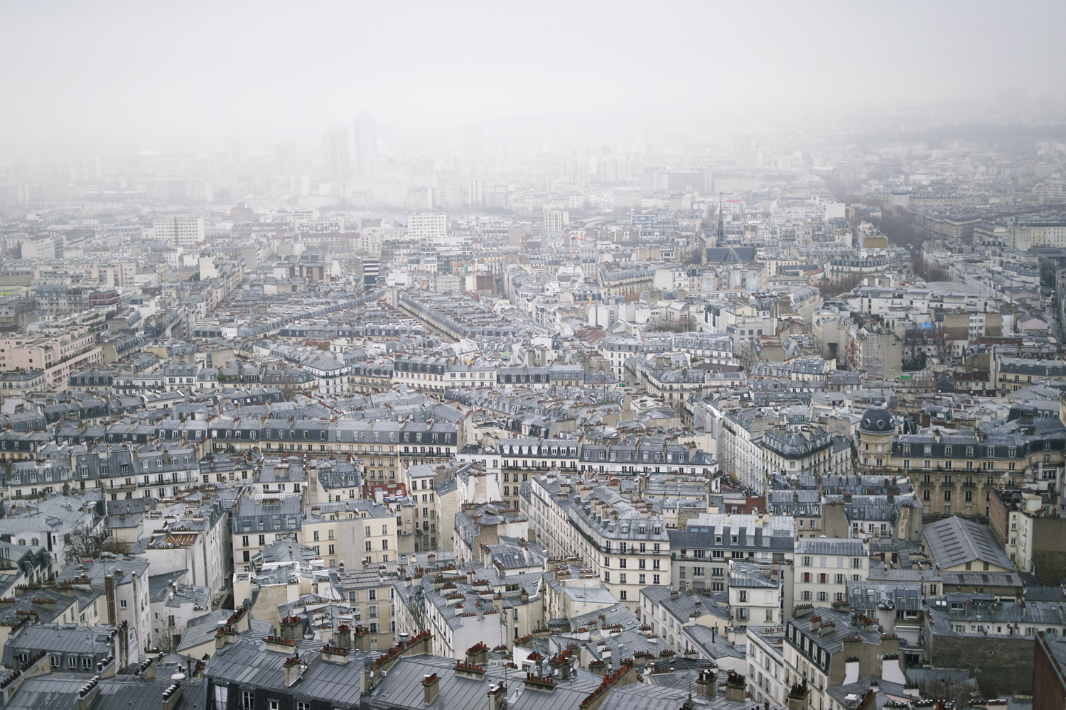01paris-france-winter-landscape-travel