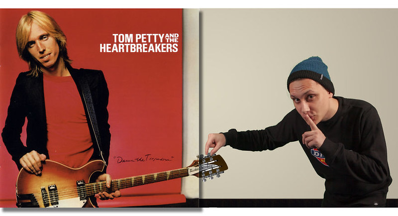 tom-petty-and-the-heartbreakers-5a5e13b567e1a__880