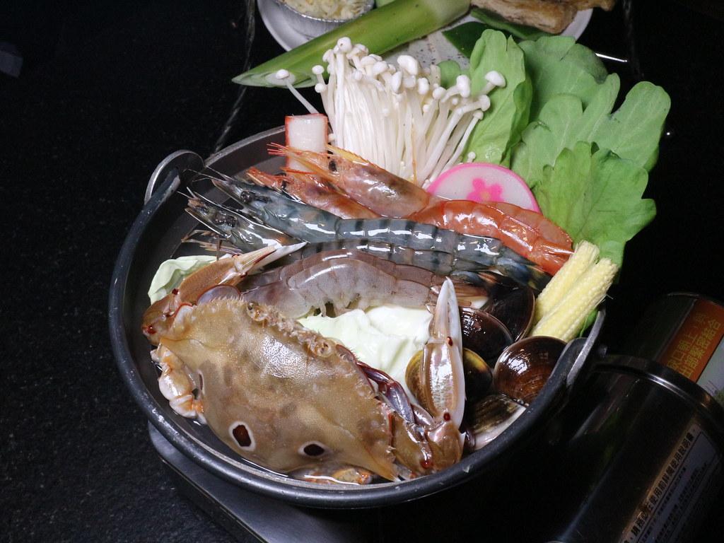 燒惑日式炭火燒肉店 (35)