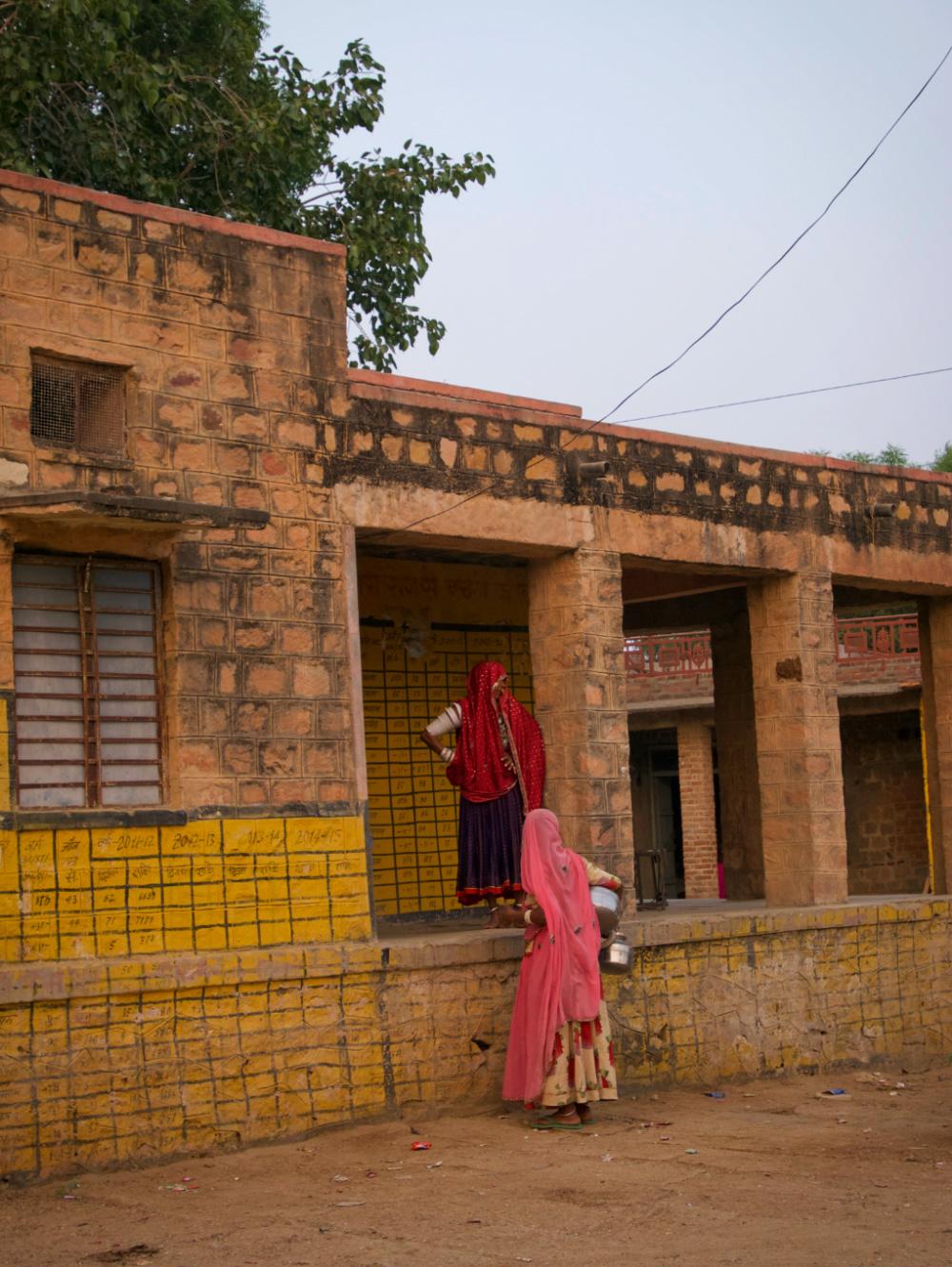 657-India-Bhenswara