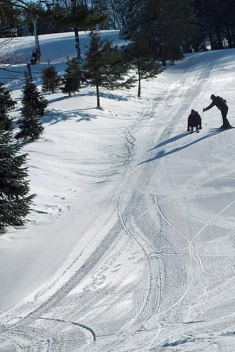 3652018 0118 snowtrails mansfield