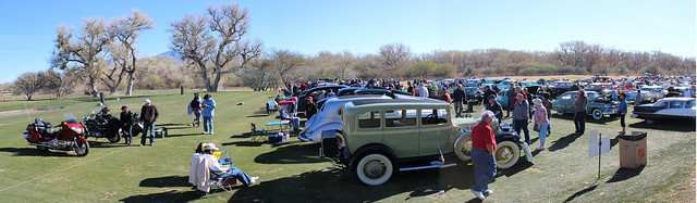 Tubac Car Show Photoblog Pauls Thing - Tubac az car show 2018