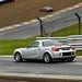 Brands Hatch 5