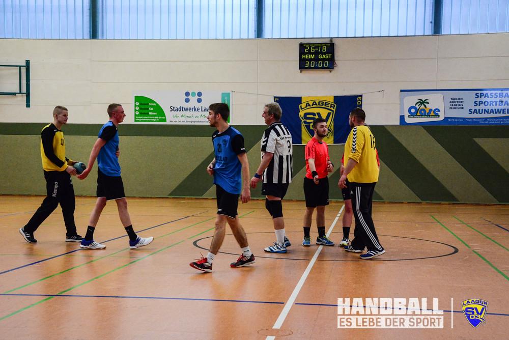 20180203 Laager SV 03 Handball Männer - HSG Warnemünde (152).jpg