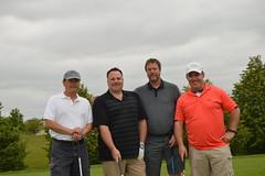pcc golf 2017 (75)