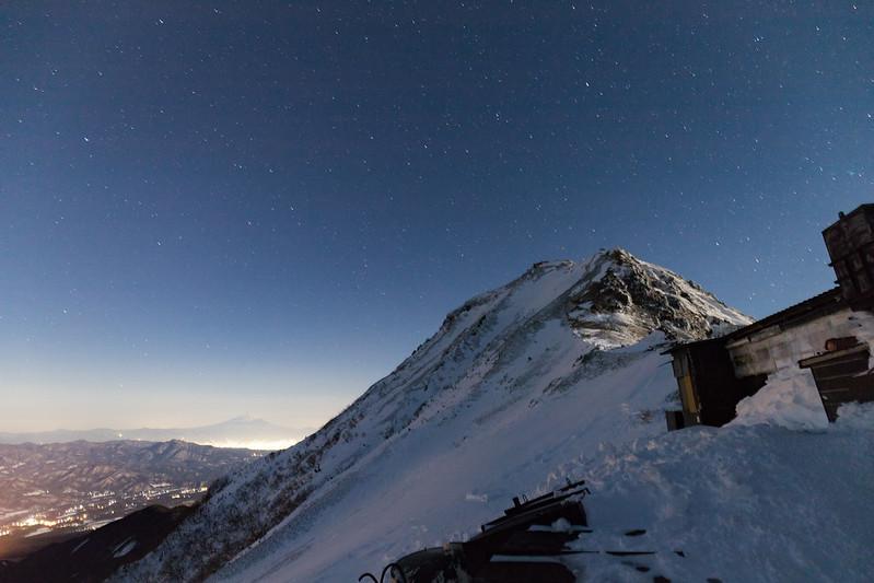 20180127_赤岳雪山(y)_0005