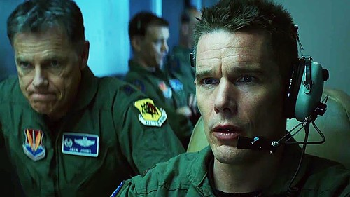 Good Kill - screenshot 2