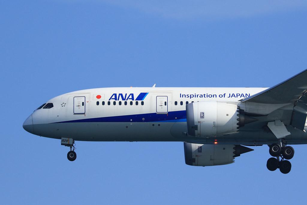9M9A8807.jpg