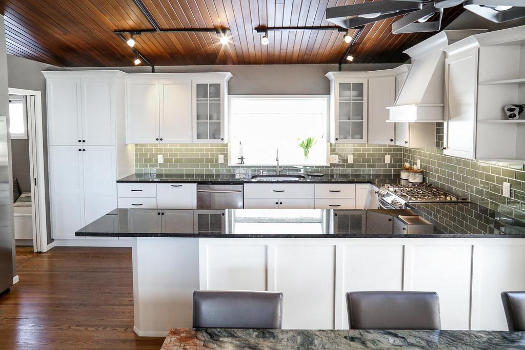 Nath Kitchen-101