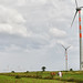 41900-014: Tata Power Wind Energy Financing Facility in India