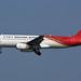 Shenzhen Airlines B-6857