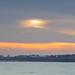 Sunset Over Bridlington
