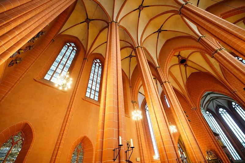 法蘭克福大教堂 (4)