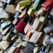 padlock von mikegraphy.pictures