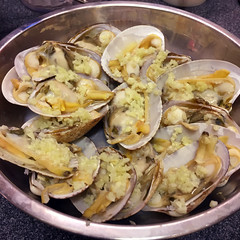 seafood06clams