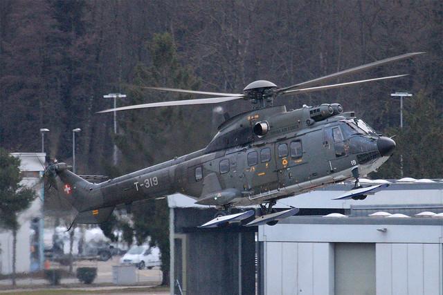 T-319-zurich-23012018