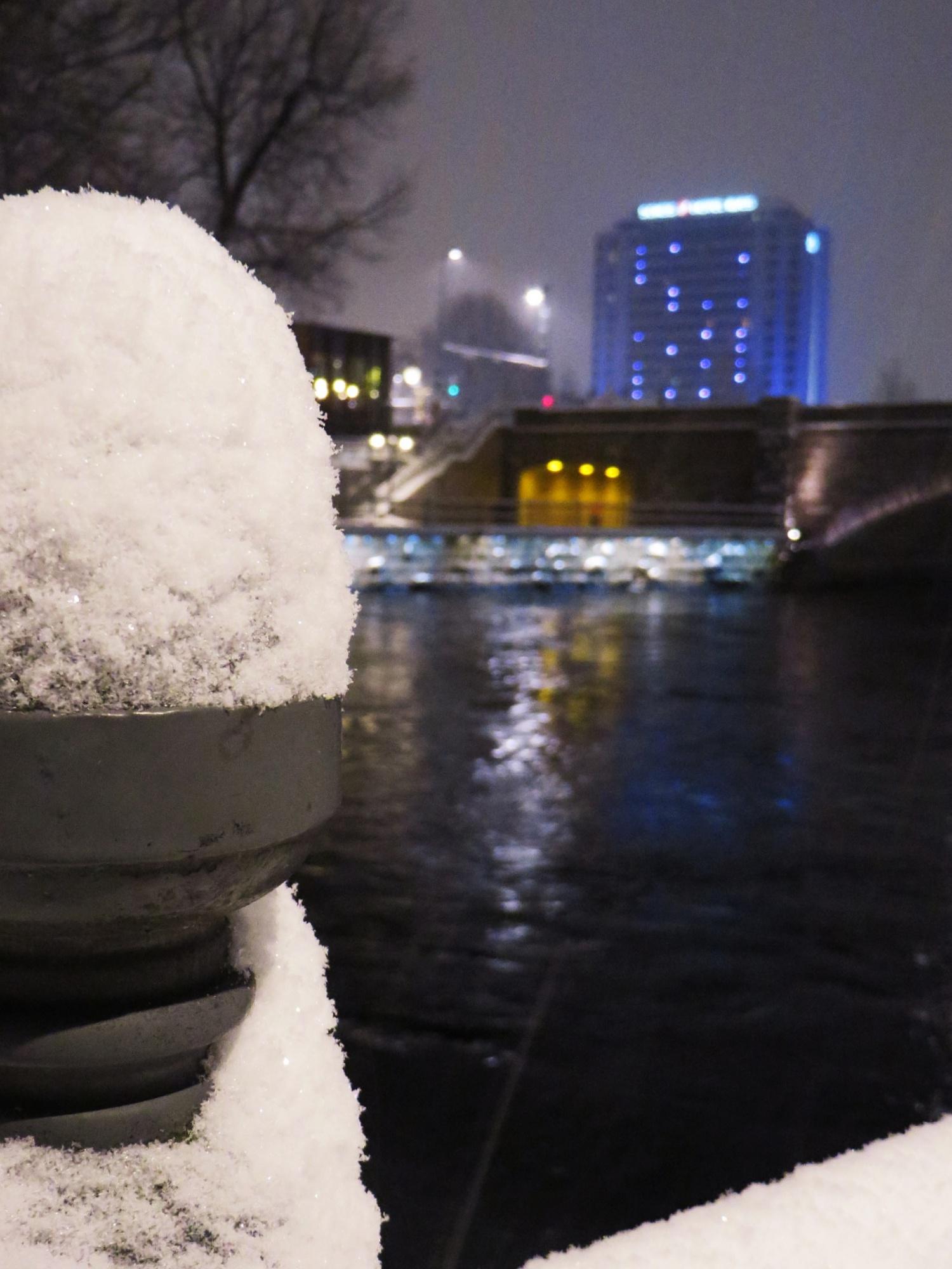 luntatulvillaan8
