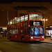 Stagecoach London 18495 (LX06AHA) on Route 269