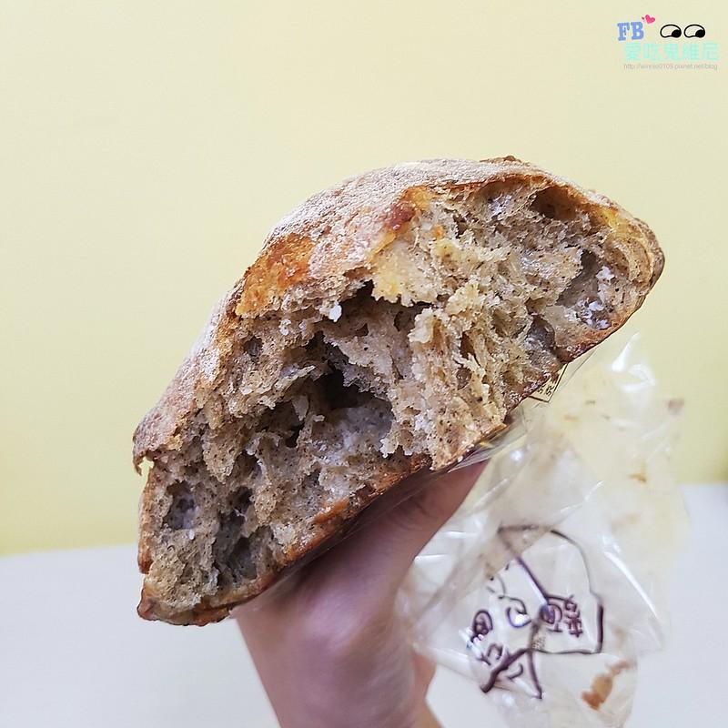 麵包時刻_180126_0015