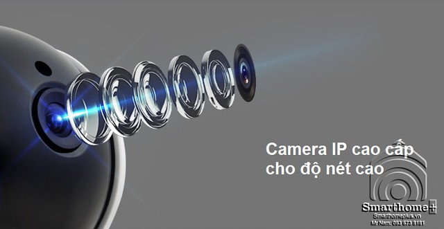 camera-ip-wifi-full-hd-1080p-geeklink-sc-05