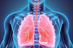 3 efektivní způsoby, jak při tréninku zvyšovat výkon plic