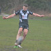 Saddleworth Rangers v Orrell St James 18s 28 Jan 18 -24