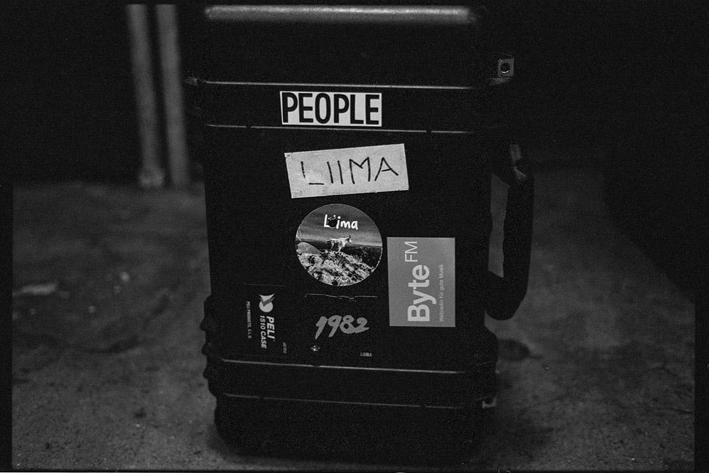 Liima-35mm-SC-003