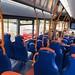 Stagecoach Manchester 26145