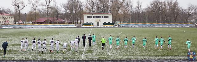 КП18.Никополь-Горняк