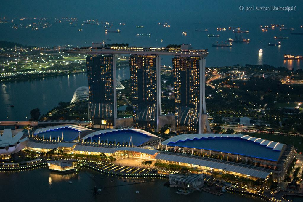 20180218-Unelmatrippi-3-nakoalapaikkaa-Singapore-DSC0001