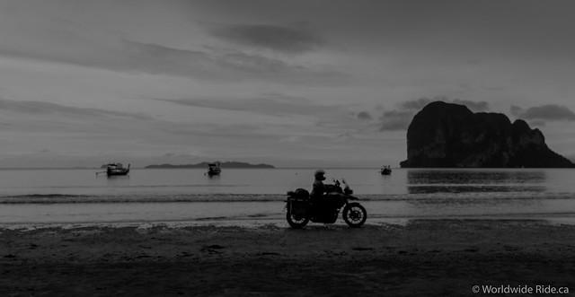 Thailand-103