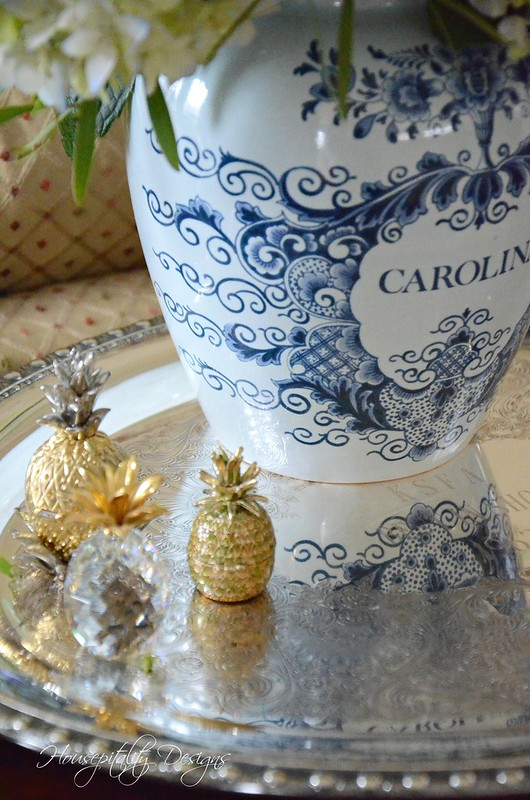Carolina Vase-Housepitality Designs-5