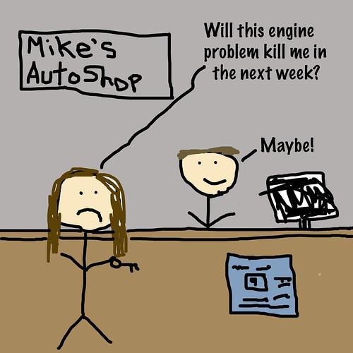 mechanic-3