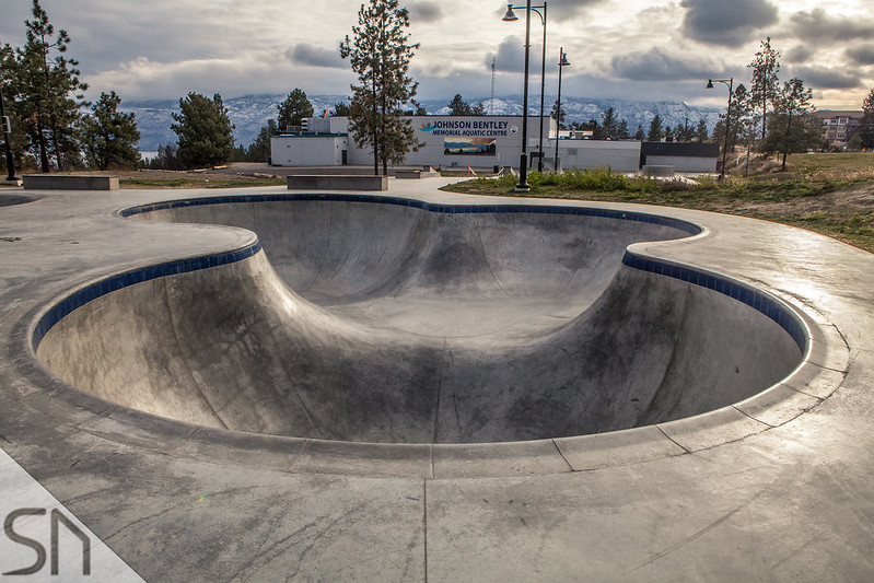 Session Atlas - BC - West Kelowna