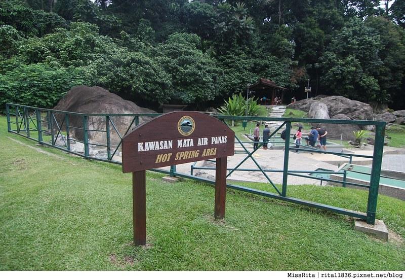 馬來西亞自由行 馬來西亞 沙巴 沙巴自由行 沙巴神山 神山公園 KinabaluPark Nabalu PORINGHOTSPRINGS 亞庇 波令溫泉 klook 客路 客路沙巴 客路自由行 客路沙巴行程70