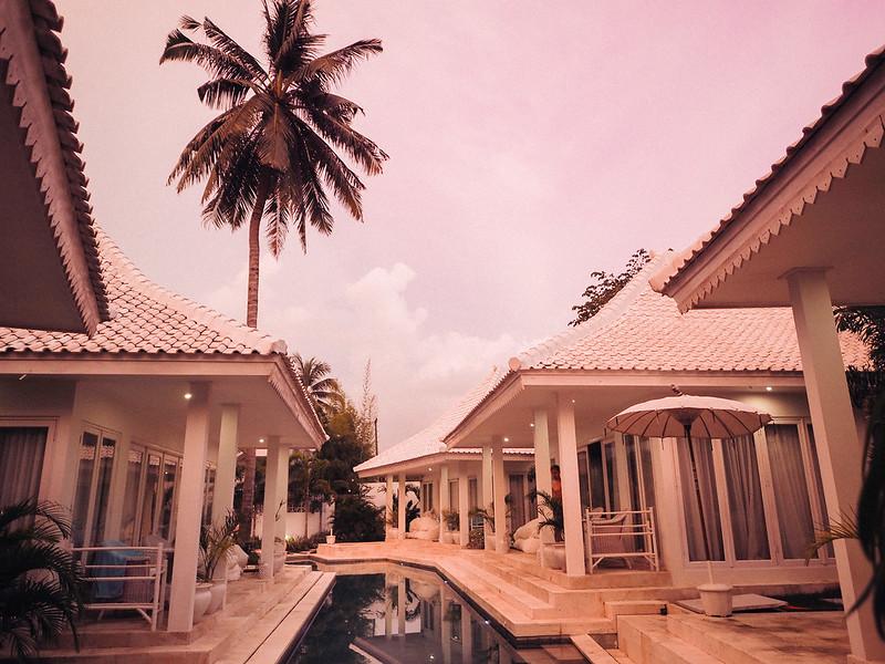 harmony villas-2 2