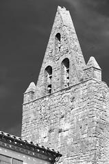 140805-La Ganguise-005.jpg - Photo of Peyrefitte-sur-l'Hers