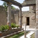 Italy - Pompeii 3
