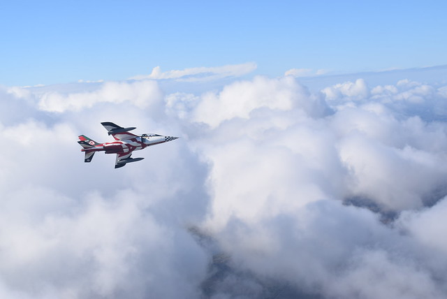 Alpha-Jet