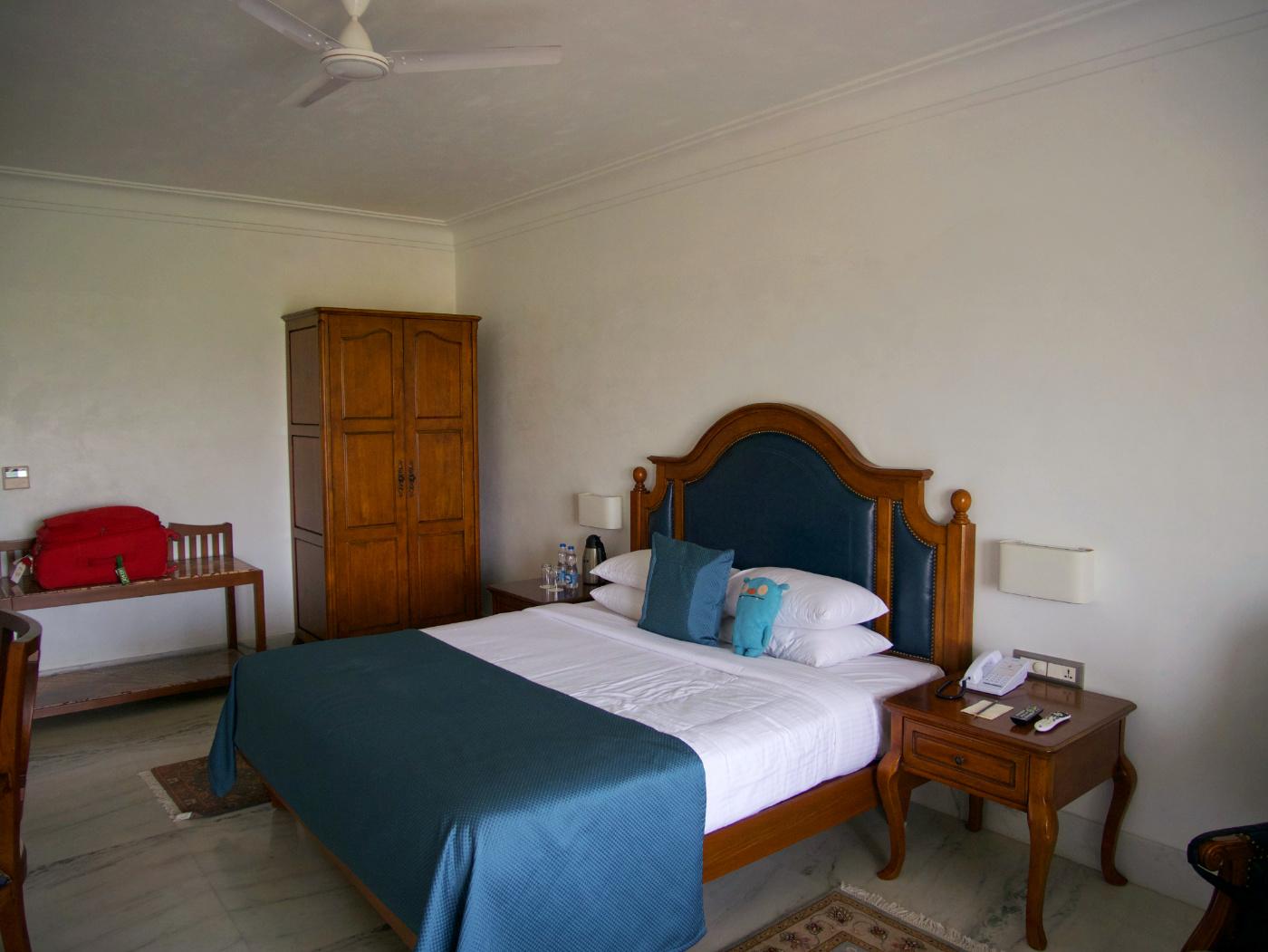 770-India-Udaipur